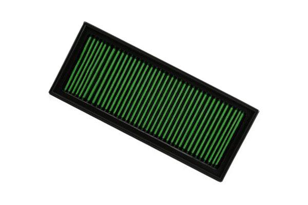green filter usa 7171