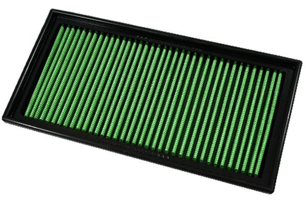 green filter usa 7181