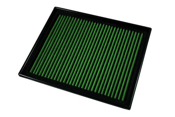 green filter usa 7193