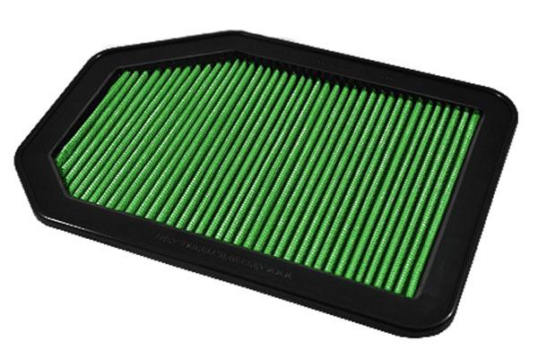 green filter usa 7220