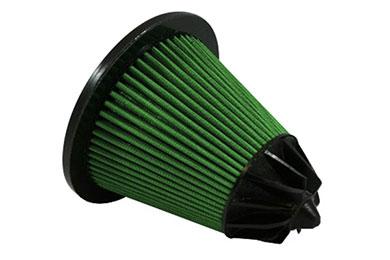 green filter usa 2046