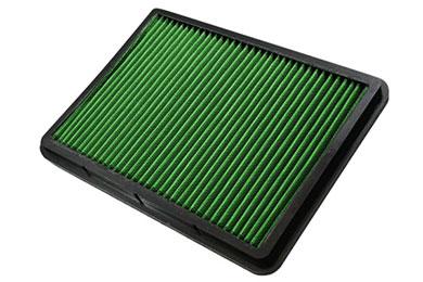 green filter usa 2060