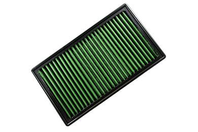 green filter usa 2086