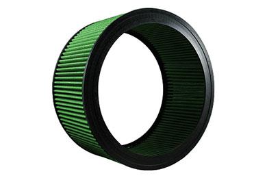 green filter usa 2131