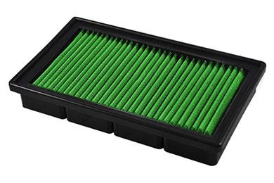 green filter usa 2142