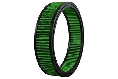 green filter usa 2177
