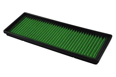 green filter usa 2247