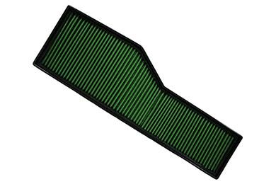green filter usa 2254