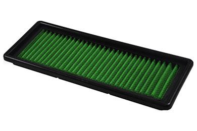 green filter usa 2296