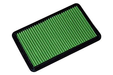 green filter usa 2325