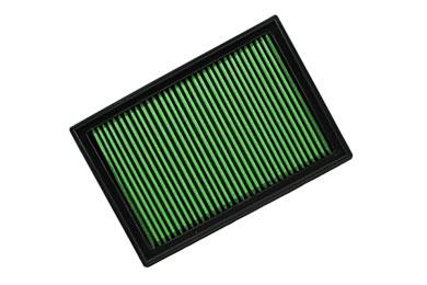 green filter usa 2388