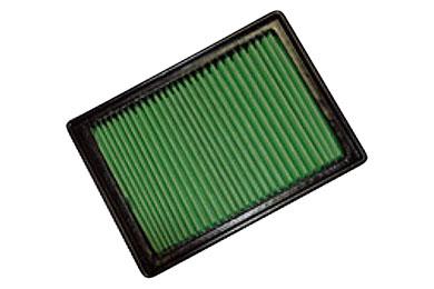 green filter usa 2405