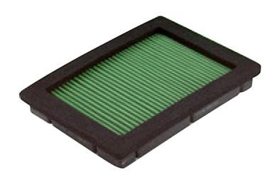 green filter usa 2477