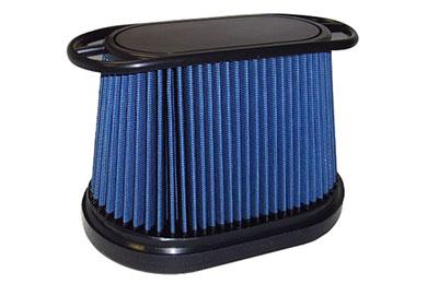 green filter usa 5455