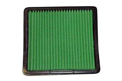 green filter usa 7017