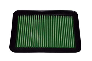 green filter usa 7022