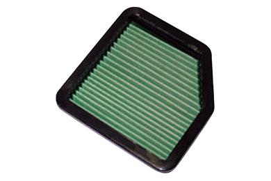 green filter usa 7034