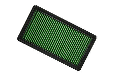 green filter usa 7035