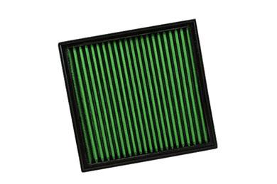 green filter usa 7036