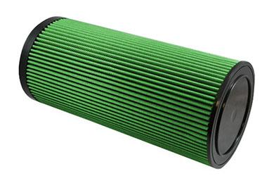 green filter usa 7054
