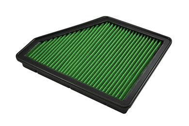 green filter usa 7089