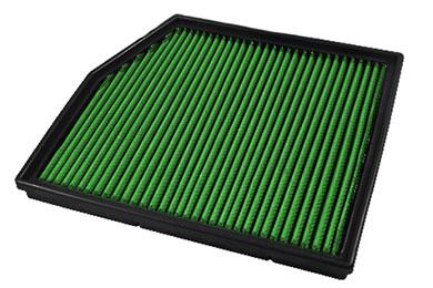 green filter usa 7110