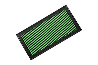 green filter usa 7114
