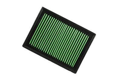 green filter usa 7142