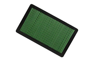 green filter usa 7149