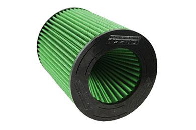 green filter usa 7159