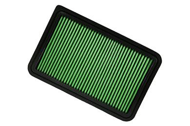 green filter usa 7162