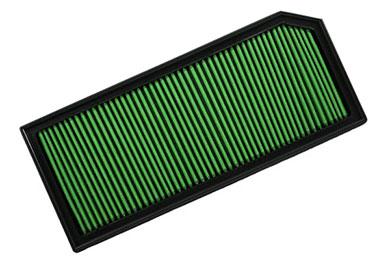 green filter usa 7163