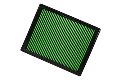 green filter usa 7190