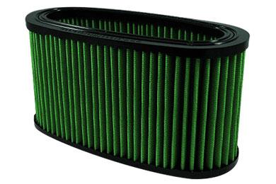 green filter usa 7196
