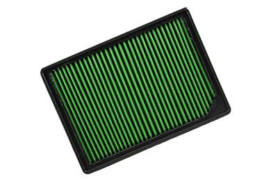 green filter usa 7200