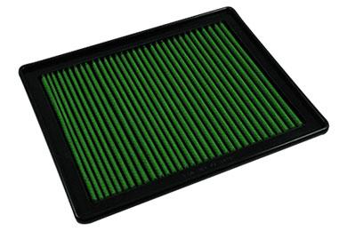 green filter usa 7223