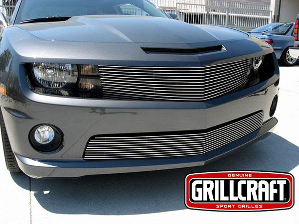 grillcraft CHE-9401-BAO