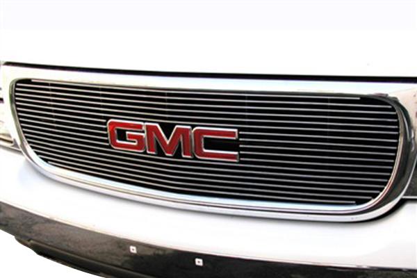 grillcraft GMC-2010-BAO