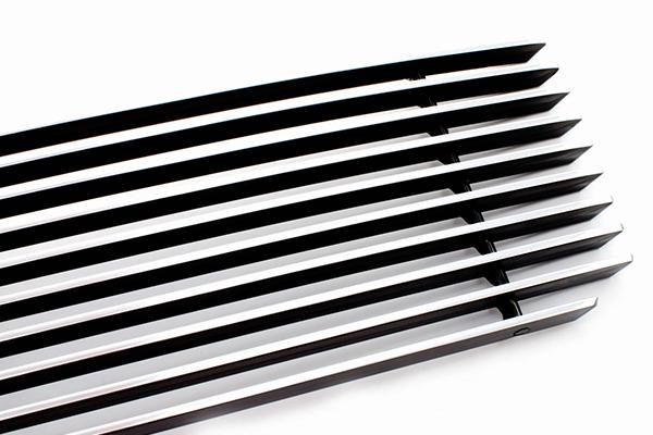 grillcraft CHE1502-BAC