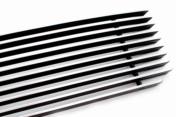 grillcraft HON1202-BAO