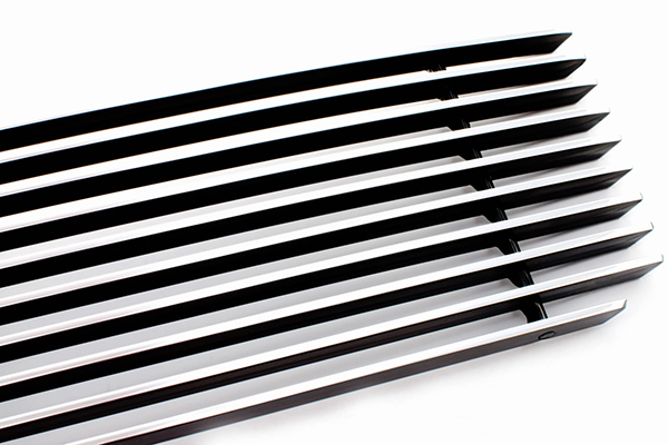 grillcraft HON1203-BAO