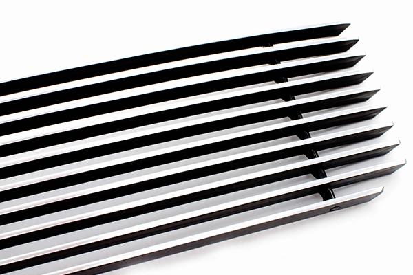 grillcraft NIS1515-BAC