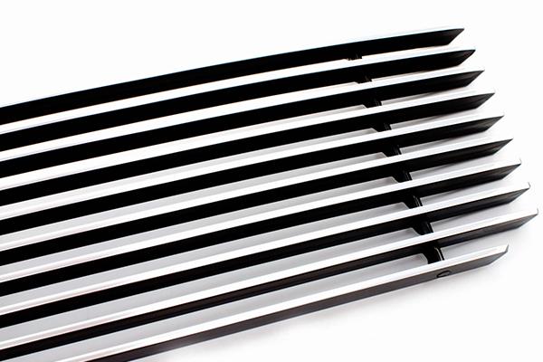 grillcraft NIS1540-BAO
