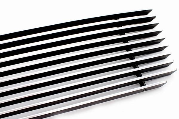 grillcraft NIS1554-BAO