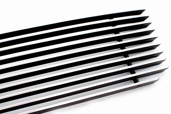 grillcraft NIS1555-BAO