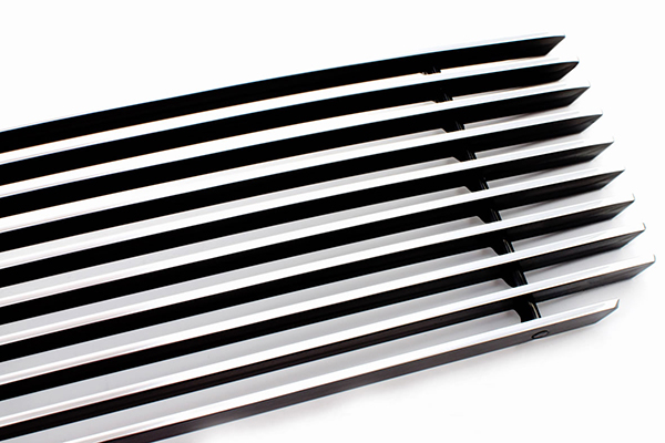 grillcraft NIS1556-BAO
