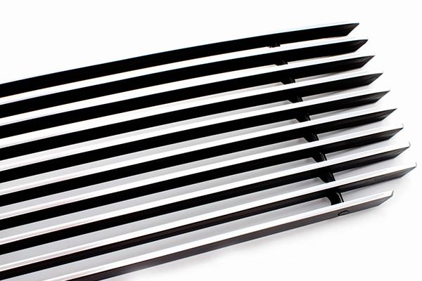 grillcraft NIS1592-BAC
