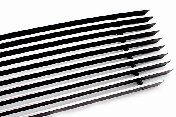 grillcraft NIS1594-BAC