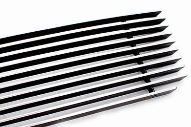 grillcraft CHE1501-BAC