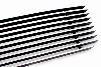 grillcraft DOD3051-BAC